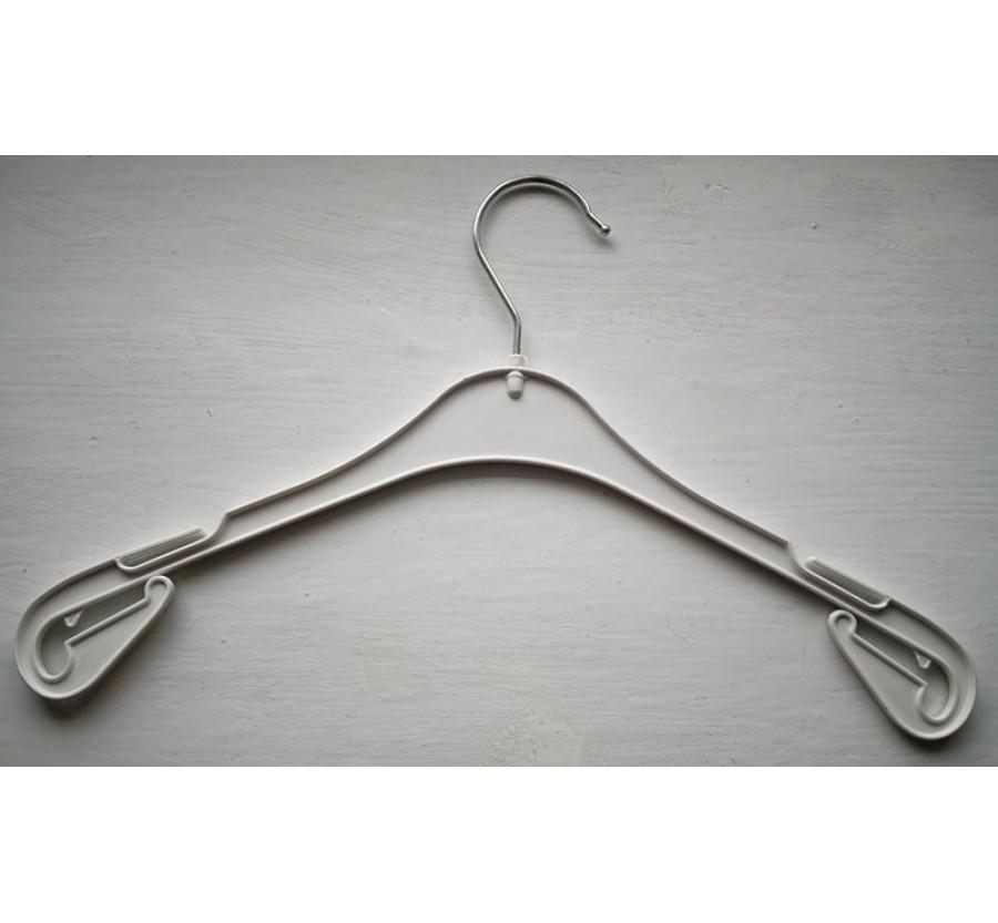 Вешалка для детской одежды (ВШ-21)