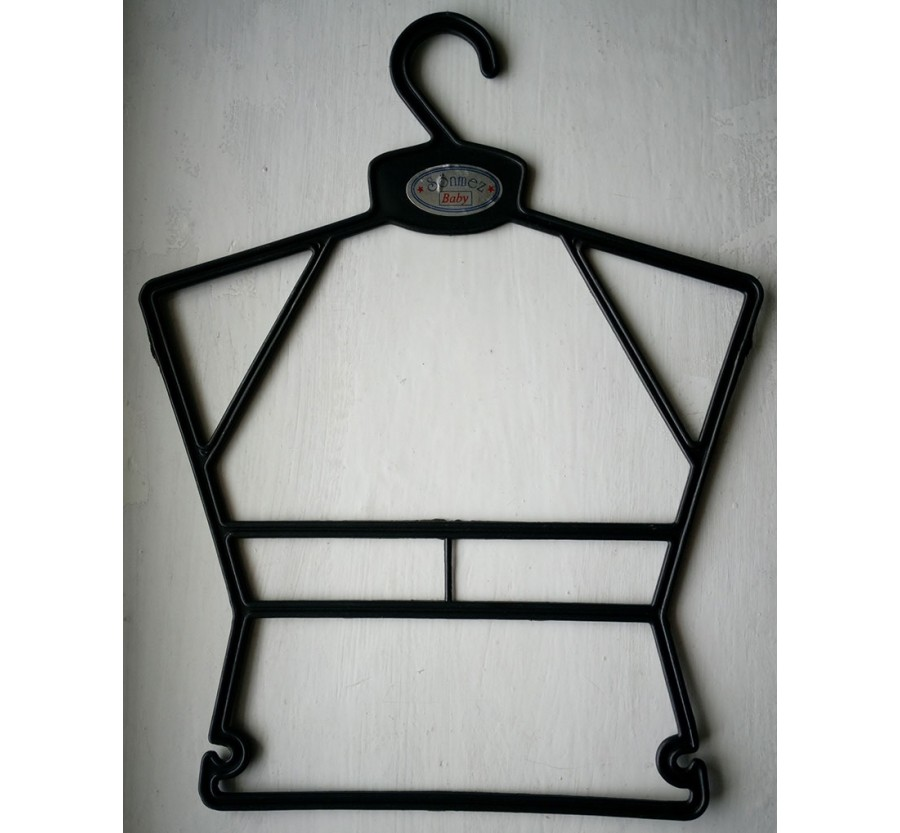 Вешалка для детской одежды (ВШ-1)