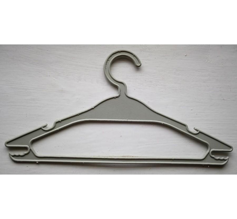 Вешалка для детской одежды (ВШ-9)