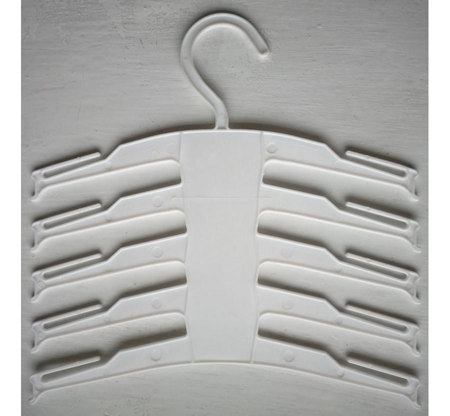 Вешалка для детской одежды (ВШ-11)